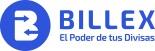 Billex.pe