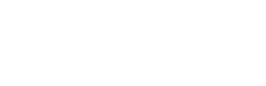 Billex Logo
