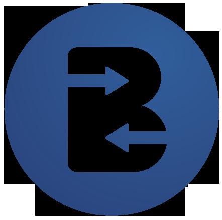 Billex Logo