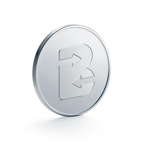 moneda billex