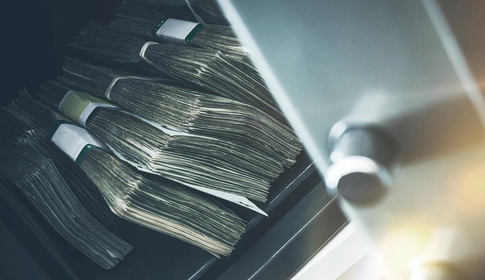 ¿Cómo perderles el miedo a las plataformas digitales para cambiar dólares online?