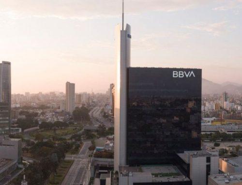 ¿Necesita Perú una Ley Fintech? Bancos creen que sí pero startups dudan